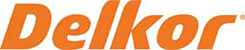 logo-delkor-1