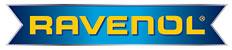 logo-ravenol
