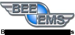 BEE-EMS